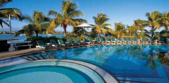 Zanzibar Tourist Attractions, Zanzibar Hotels, Beach Safaris