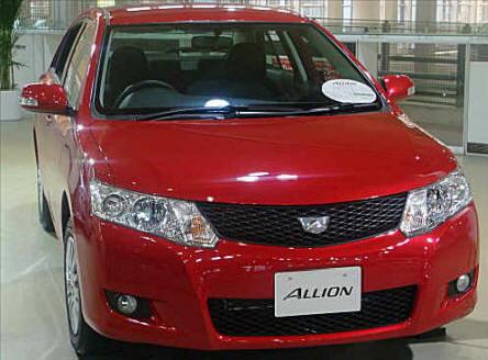 Car Hire Nairobi Mombasa Airport || Car Rental Nairobi Malindi Kenya, Self Drive Services