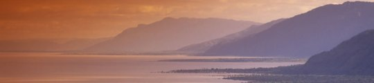 Lake Manyara National Park- Tanzania Safaris, Attractions, Activities, Accommodation